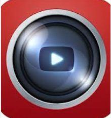 Capture YouTube