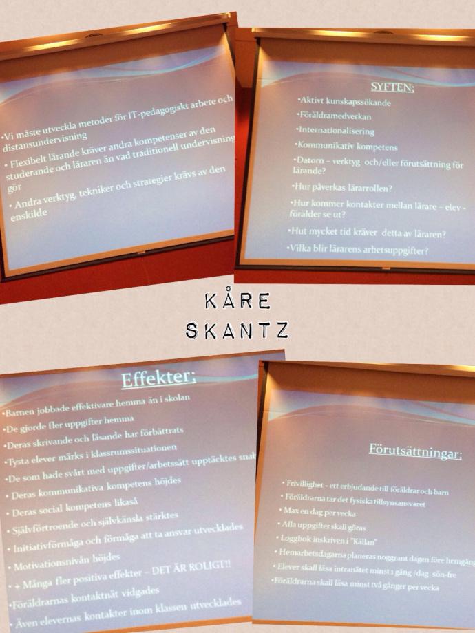 Kåre Skantz