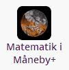 matematikmaneby